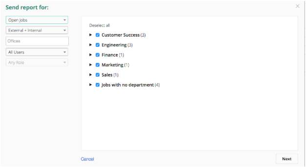 Stross_blog_departments_checklist.png?mt