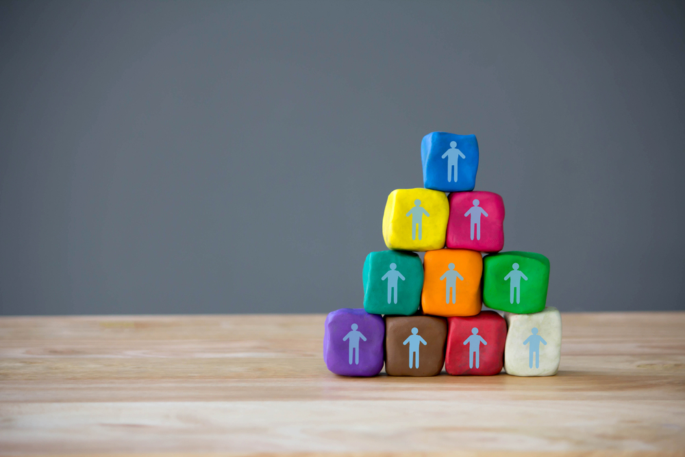 3 strategies for recruiting your dream HR team blog header