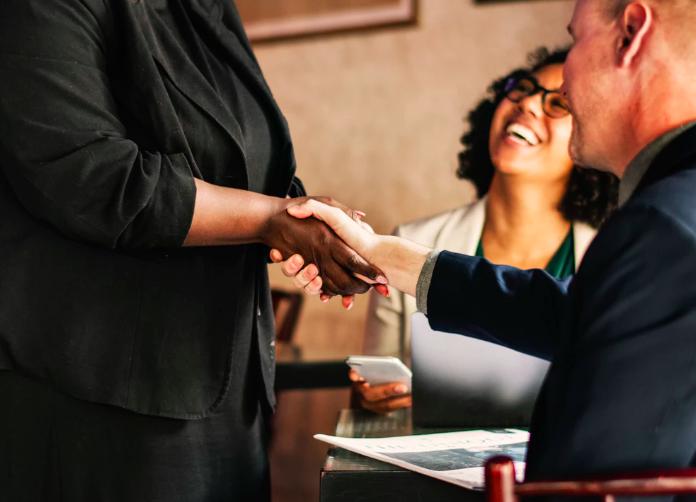 5 tips fair chance hiring