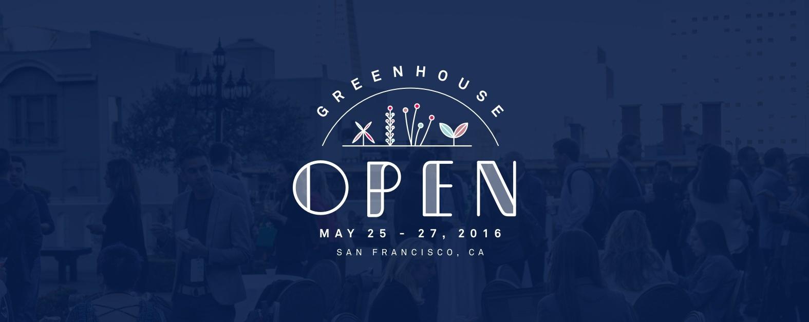 GH Open blue banner blog