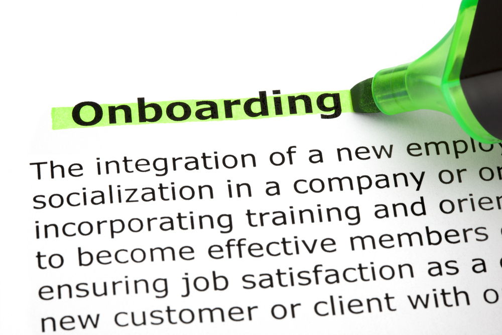 Onboarding definition image for GHO relaunch