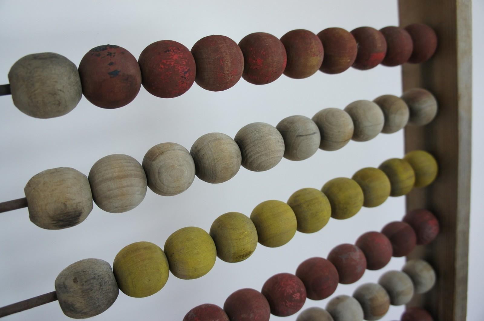 Abacus blog