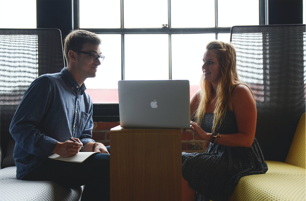 How to hire a great recruiter
