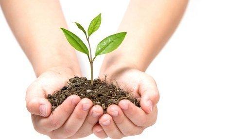 People management talent development 161021 132359