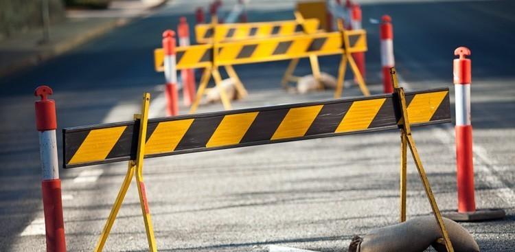 Recruiter hiring manager roadblocks