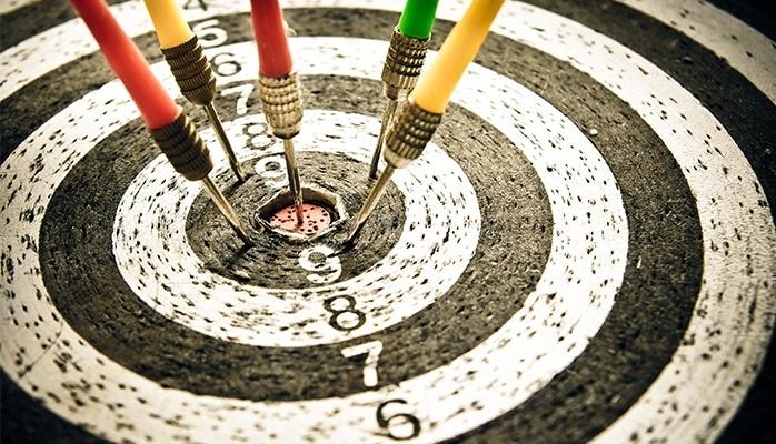 Recruitment kpi metrics blog