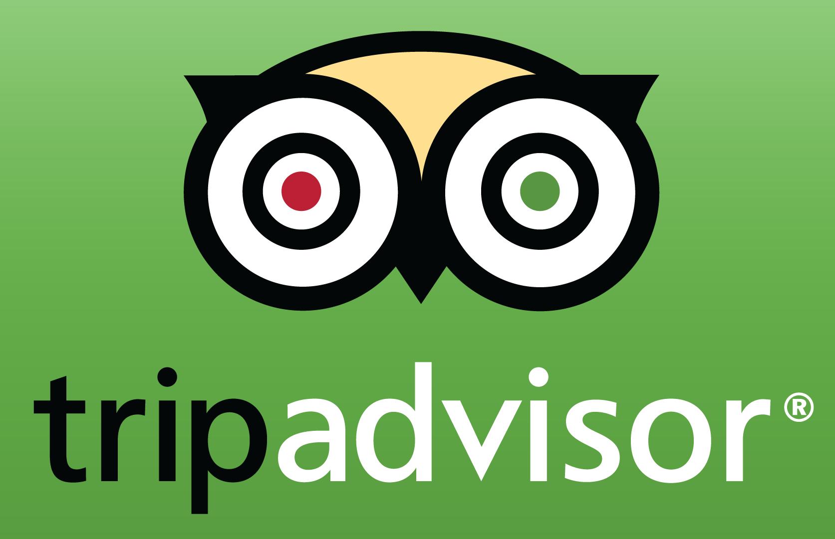 Tripadvisor2 blog